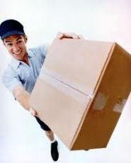 Бесплатная доставка товаров на сумму более 1 000 рублей.