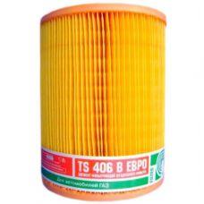 Фильтр воздушный TS 406 B Евро