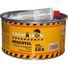 Шпатлевка отделочная Chamaeleon 0,25 кг