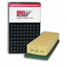 Фильтр воздушный ВIG GB-946