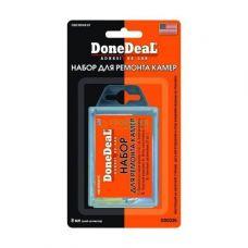Набор для ремонта камер DoneDeal DD0336