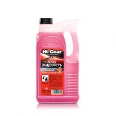 Омывающая жидкость Hi-Gear HG5651