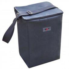 Термосумка 18 л PSV сумка-холодильник