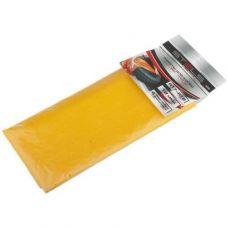 Пакет для шин 1000х1000 4 шт. STELS