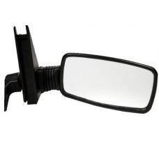 Зеркало наружнее левое/правое ВАЗ 2104-05 штатное