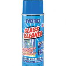 Размораживатель стекол WD-300-AM-R