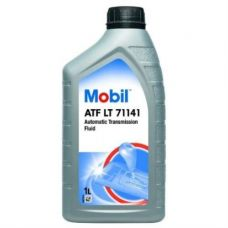 Масло Mobil ATF™ LT 71141