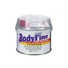 Шпатлевка Body Fine  0,25 кг