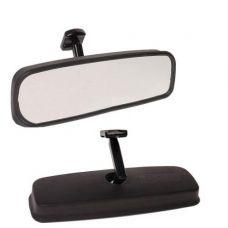 Зеркало внутрисалонное ГАЗ 3110, 2410, 3302