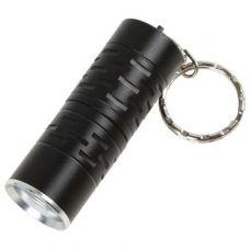 Фонарик-брелок в ассортименте LED