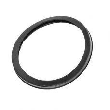 Кольцо термостата ВАЗ 2110