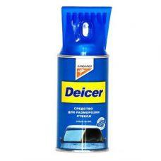 Очиститель от льда Deicer