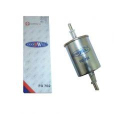 Фильтр топливный Good Will FG 702
