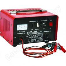 Зарядное устройство ЗУ-100
