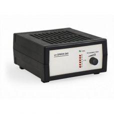 Зарядное устройство Орион PW260, 265