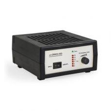 Зарядное устройство Орион PW 320, 325