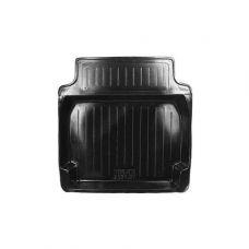 Коврик багажника ВАЗ-2105