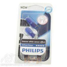 Лампа без цоколя 12/5 Philips 12961ВVB2