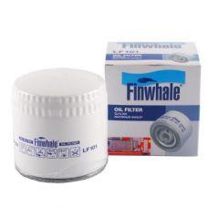 Фильтр масляный Finwhale LF101