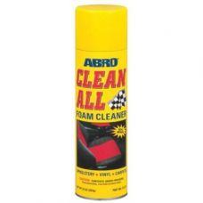 Очиститель ABRO FC-577