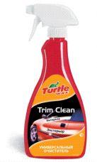 Очиститель TurtleWax FG6530