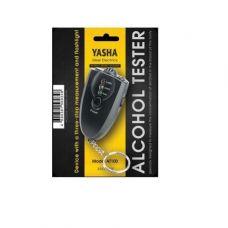 Алкотестер АТ-100