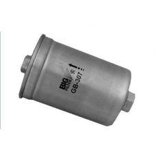 Фильтр топливный BIG GB-307