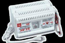Зарядное устройство ЗУ-75