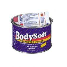 Шпатлевка Body 2 кг