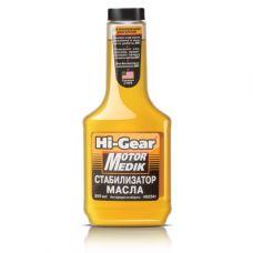 Стабилизатор масла Hi-Gear HG2241