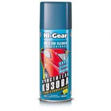 Очиститель кузова Hi-Gear HG5625