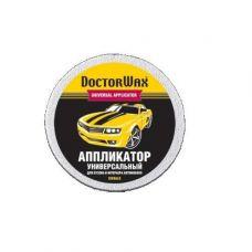 Аппликатор универсальный DoctorWax HG8655