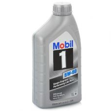Масло Mobil 1™ 5W-50 1л
