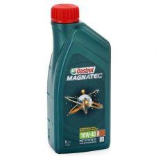 Масло Castrol Magnatec 10W40 R 1л