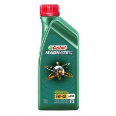 Масло Castrol Magnatec 5W30  А3/В4 1л