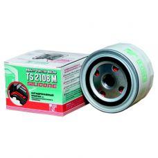 Фильтр масляный TS 2101M
