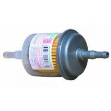 Фильтр топливный TS 02 T