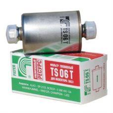 Фильтр топливный TS 06 T