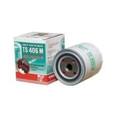Фильтр масляный TS 406 M