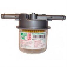 Фильтр топливный с отстойником TS 03 T