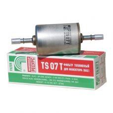 Фильтр топливный TS 07 T