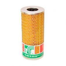 Фильтр масляный TS 402 M