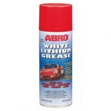 Смазка литиевая ABRO LG-380