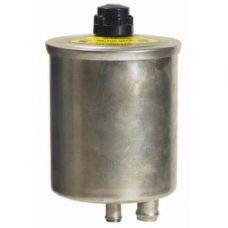 Бачок масляный ГУР ГАЗ 3110, 3302 (406 дв)